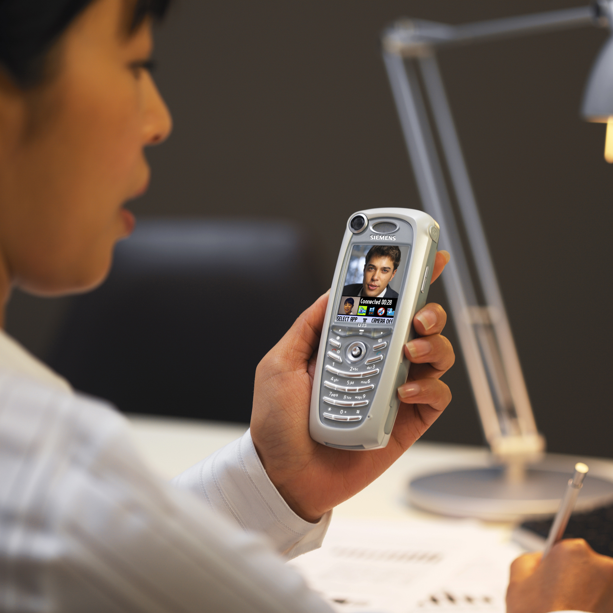 danger of cell phone Most of us depend on cell phones every day some people wonder if cell phones can cause health problems here's what you should know about cell phones and your health can using a cell phone.