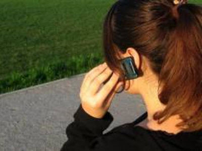 Cell Phone Cancer, Cell Phone Hazards