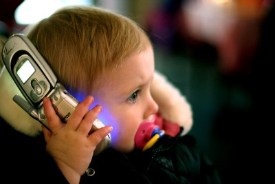 Cell Phone Danger, Cell Phone Radiation Protection