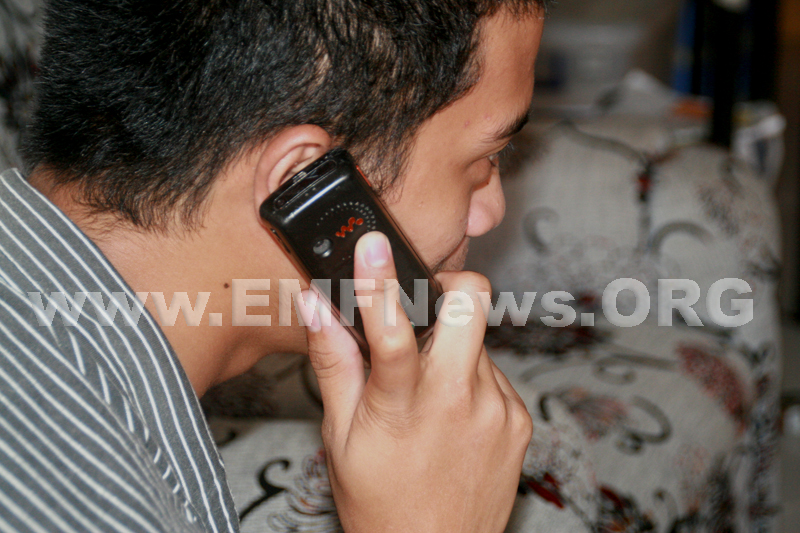 Cell Phone Cancer, Cell Phone Cancer Protection