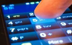 Cell Phone Radiation, Cell Phone Radiation Protection