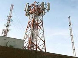 Mobile Tower Radiation Radiation, Mobile Tower RadiationProtection