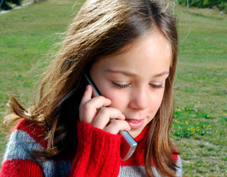 Cell Tower Health Effects, Cell Phone Tower Radiation