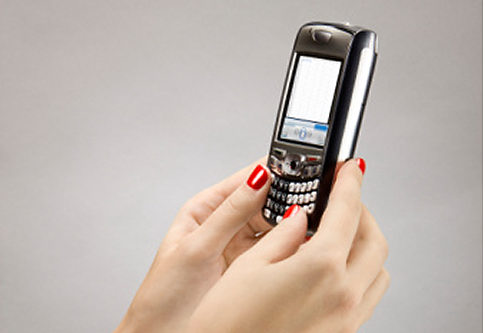 Mobile Phone Radiation, Mobile Phone Radiation Protection