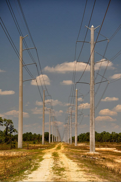 Power lines Danger,Cancer Clusters