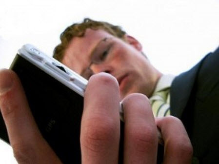 Mobile Phone Radiation Tips, Immune System Protection