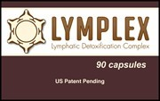 Lymphatic Detoxification