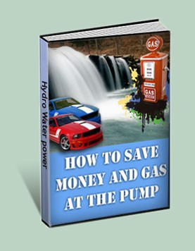 Water4gas Ebook
