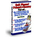 Cell Phone Educational Ebook